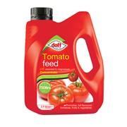 Doff Tomato Feed 2.5lt (JGB50)