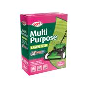 Doff Multi Purpose Lawn Seed 1kg (FLDA00)