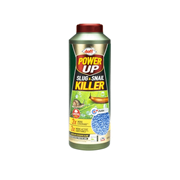 Doff Power Up Slug & Snail 650g (FAG650DOFF)