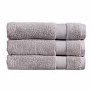 Refresh Bath Towel Dove Grey (10400580)