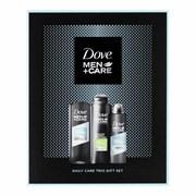 Dove Men Care Daily Care Trio (C003213)