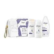 Dove Nourishing Mini Beauty Gift Bag Set (C003142)