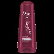 Dove Pro Age Conditioner 350ml (TODOV946)