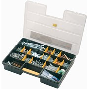 Draper Compartment Organiser (73508)