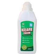 Dri-pak Bicarbonate Of Soda Cream 500ml (DPBC)