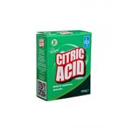 Dri-pak Citric Acid Box 250gm (DPCA)