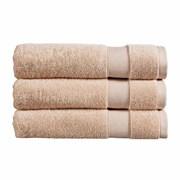 Refresh Hand Towel Driftwood (10311820)