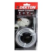 Dekton Drain Cleaner (DT30350)