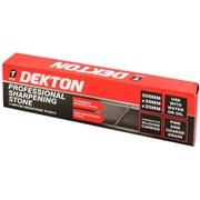 Dekton India Stone (200x50x25mm) (DT30516)