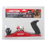 Dekton Smoothing Plane (DT40210)