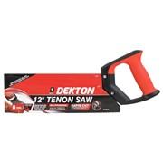 """Dekton 12"""" Tenon Saw (DT45670)"""