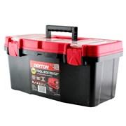 "Dekton 19"" Tool Box (DT50109)"