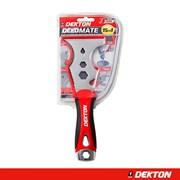 Dekton Decomate (DT95798)
