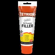 Tetrion All Purpose Filler Tube 330g (DTE330)