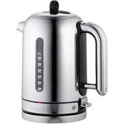 Dualit Classic 2.3kw Polished Kettle 1.7l (72796)