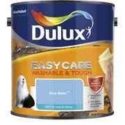 dulux Easycare W&t Matt Blue Babe 2.5l (5293154)