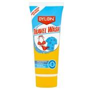 Dylon Travel Wash (2044274)