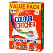 Dylon Colour Catcher 40s (961494)