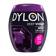 Dylon Machine Dye 30 Deep Violet 350g (961667)