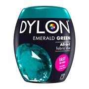Dylon Machine Dye 04 Emerald Green 350g (961610)