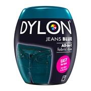 Dylon Machine Dye 41 Jeans Blue 350g (961672)