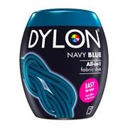 Dylon Machine Dye 08 Navy Blue 350g (961761)
