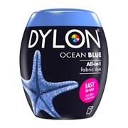 Dylon Machine Dye 26 Ocean Blue 350g (961688)