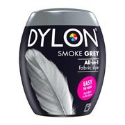 Dylon Machine Dye 65 Smoke Grey 350g (961557)
