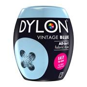 Dylon Machine Dye 06 Vintage Blue 350g (961583)
