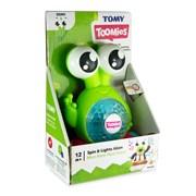 Toomies Spin & Lights Alien (E72817)