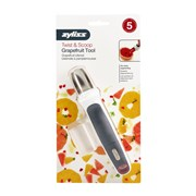 Zyliss Twist & Scoop Grapefruit Tool (E910033)