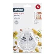 Zyliss Garlic & Root Mincer (E960007)