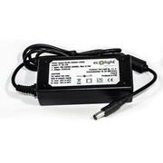 Ecolight 60w Led Strip Light Power Supply (EC67776)