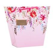 Vase Gift Bag Medium (ED-320-MS)
