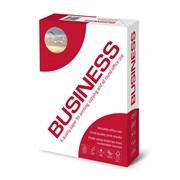 Elements Business Fsc Office Paper A4 (ELB2175)