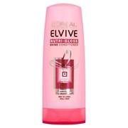 Loreal Elvive Nutri Gloss Conditioner 400ml (752228)