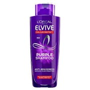 Loreal Elvive Colour Protect Purple Shampoo 200ml (682768)