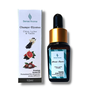 Sense Aroma Champs-elysees Fragrance Oil 10ml (ES-305)