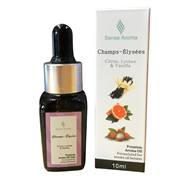 Champs-elysees Oily Based Fragrance 10ml (ES-705)