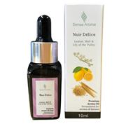 Noir Delice Oily Based Fragrance 10ml (ES-716)