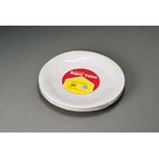 23cm Paper Plates Super Value 30s (V23PL30)