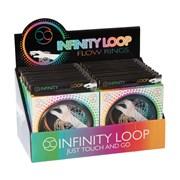 Infinity Loop (ET7300)