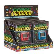 Electronic Micro Bricks Game (ET7550)