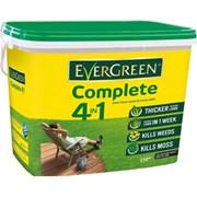 Evergreen Complete Bucket 150mz (119708)