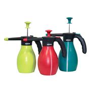 Hozelock T1 Evolution Sprayer 1l (4021)