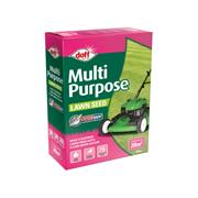 Doff Multi Purpose Lawn Seed 500g (FLD500)