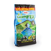 Doff Lawn Fix 5in1 2.5kg (FLHB50)