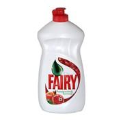 Fairy Wul Pomegranite & Orange 450ml (HOFAI067)
