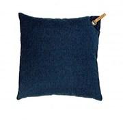 Blue Scatter Cushion 60cm (FN183001B)