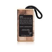 Baylis & Harding Fuzzy Duck Men's Hemp & Bergamot Soap (FDHB21SOAP)